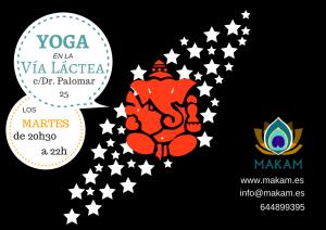 yogaen-la-via-lactea